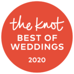 best of the knot 2020