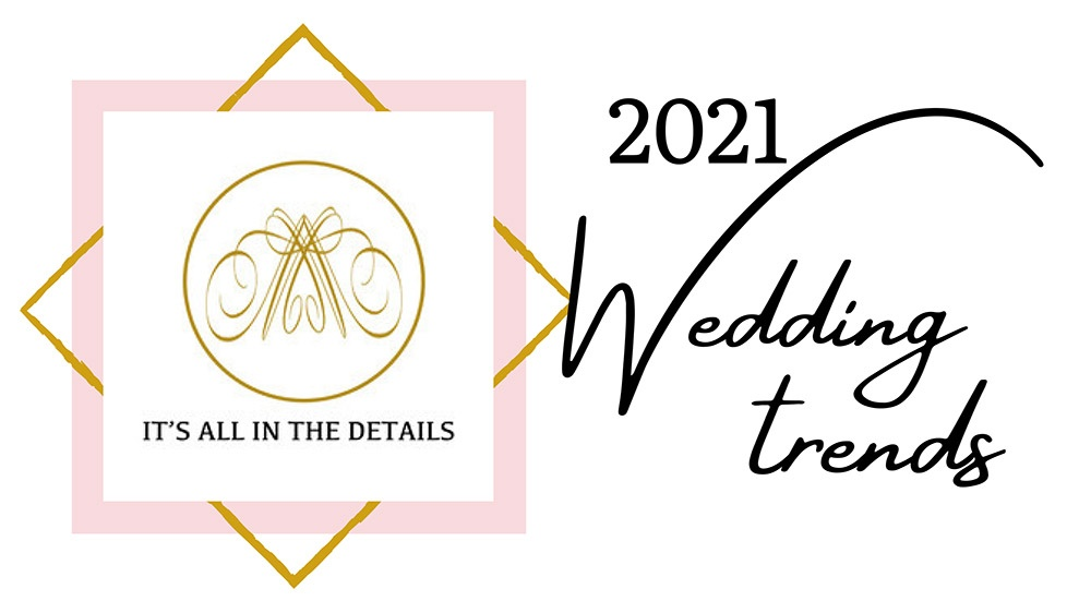 2021-wedding-trends-1